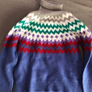 d722b53f372f Urban Outfitters Sweaters